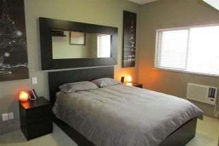 "Photo 8: 403 11935 BURNETT Street in Maple Ridge: East Central Condo for sale in ""KENSINGTON PARK"" : MLS®# R2249321"