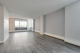 Photo 3: 1005 10160 115 Street in Edmonton: Zone 12 Condo for sale : MLS®# E4218853