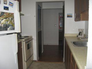 Photo 3: 307 611 MacMillan Dr in SAYWARD: NI Kelsey Bay/Sayward Condo for sale (North Island)  : MLS®# 829852