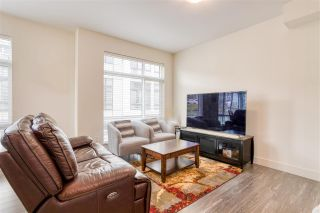 """Photo 8: 25 14057 60A Avenue in Surrey: Sullivan Station Townhouse for sale in """"Summit"""" : MLS®# R2583754"""