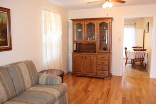 Photo 6: 719 Carlisle Street in Cobourg: House for sale : MLS®# 166753