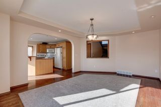 Photo 12: 125 Coventry Crescent NE in Calgary: Coventry Hills Detached for sale : MLS®# A1042180