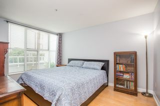 """Photo 15: 407 3480 MAIN Street in Vancouver: Main Condo for sale in """"The Newport"""" (Vancouver East)  : MLS®# R2485056"""
