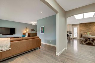 Photo 38: 463 Dalmeny Hill NW in Calgary: Dalhousie Detached for sale : MLS®# A1120566