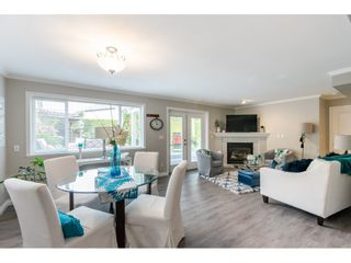 """Photo 22: 22375 50 Avenue in Langley: Murrayville House for sale in """"Hillcrest"""" : MLS®# R2506332"""