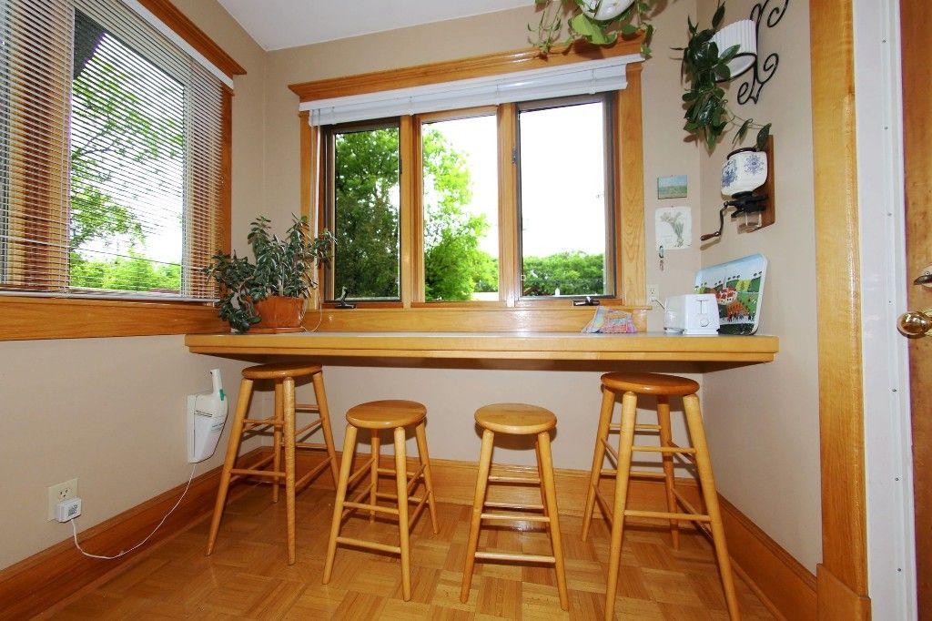 Photo 12: Photos: 530 Greenwood Place in Winnipeg: Wolseley Single Family Detached for sale (West Winnipeg)  : MLS®# 1614507