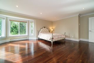 Photo 20: 3263 NORWOOD Avenue in North Vancouver: Upper Lonsdale House for sale : MLS®# R2559974