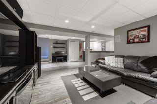 Photo 28: 13823 89 Street in Edmonton: Zone 02 House for sale : MLS®# E4242049