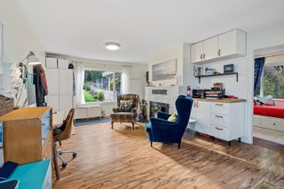 Photo 21: 940 Arundel Dr in : SW Portage Inlet House for sale (Saanich West)  : MLS®# 863550
