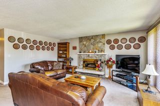 """Photo 4: 7943 GARFIELD Drive in Delta: Nordel House for sale in """"Royal York"""" (N. Delta)  : MLS®# R2577680"""