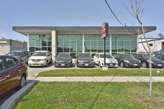Photo 3: 50 Brydon Drive in Toronto: West Humber-Clairville Property for sale (Toronto W10)  : MLS®# W5237855