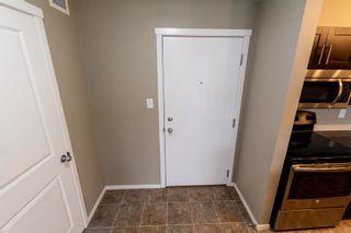 Photo 3: 316 18122 77 Street in Edmonton: Zone 28 Condo for sale : MLS®# E4264497