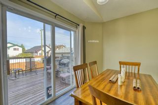 Photo 11: 7 Somerside Common SW in Calgary: Somerset Detached for sale : MLS®# A1112845
