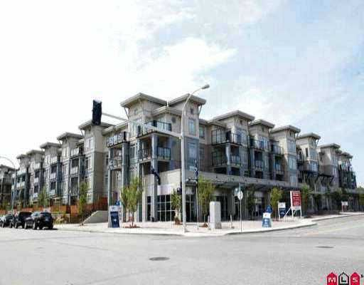 "Main Photo: 15380 102A Ave in Surrey: Guildford Condo for sale in ""Charlton Park"" (North Surrey)  : MLS®# F2622859"