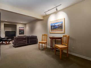 Photo 37: 9844 PALISTONE Road SW in Calgary: Palliser House for sale : MLS®# C4192205