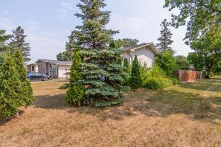 Photo 40: 2 Cranbrook Bay in Winnipeg: East Transcona Residential for sale (3M)  : MLS®# 202118878
