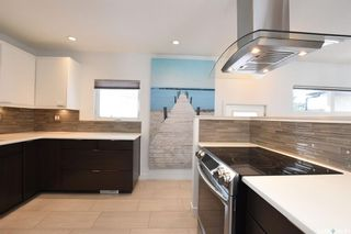 Photo 12: 2620 Wascana Street in Regina: River Heights RG Residential for sale : MLS®# SK757489
