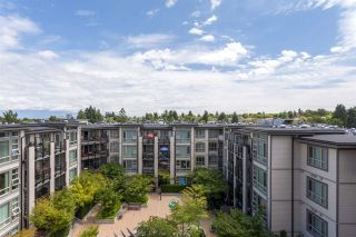 """Photo 17: 413 4550 FRASER Street in Vancouver: Fraser VE Condo for sale in """"CENTURY"""" (Vancouver East)  : MLS®# R2186913"""