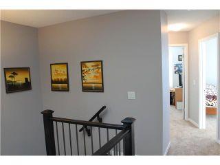 Photo 14: 102 AUBURN CREST Way SE in Calgary: Auburn Bay Residential Detached Single Family for sale : MLS®# C3643783