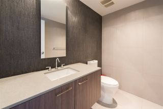 "Photo 9: 2405 HEATHER Street in Vancouver: Fairview VW Townhouse for sale in ""700 WEST 8TH"" (Vancouver West)  : MLS®# R2366688"