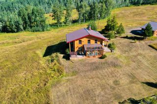 Photo 21: 6289 BABINE LAKE Road in Smithers: Smithers - Rural House for sale (Smithers And Area (Zone 54))  : MLS®# R2609629
