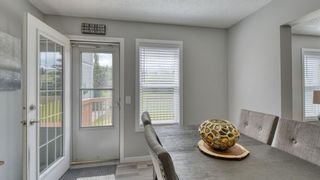 Photo 12: 184 Hidden Spring Close NW in Calgary: Hidden Valley Detached for sale : MLS®# A1141140