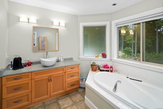Photo 37: 3334 Sewell Rd in : Co Triangle House for sale (Colwood)  : MLS®# 878098