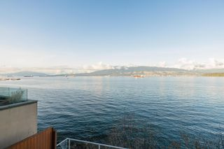 """Photo 28: 3341 POINT GREY Road in Vancouver: Kitsilano House for sale in """"Kitsilano"""" (Vancouver West)  : MLS®# R2617866"""