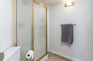 Photo 21: 213 10153 117 Street in Edmonton: Zone 12 Condo for sale : MLS®# E4261680