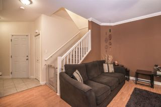 Photo 7: 9 7519 MORROW Road: Agassiz Townhouse for sale : MLS®# R2359025