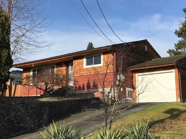 Main Photo: 32819 10 Avenue in Mission: Mission BC House for sale : MLS®# R2425535