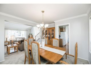 """Photo 8: 3358 198 Street in Langley: Brookswood Langley House for sale in """"Meadowbrook"""" : MLS®# R2583221"""
