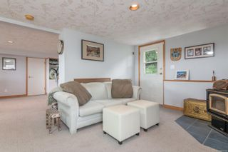 Photo 25: 6694 Tamany Dr in : CS Tanner House for sale (Central Saanich)  : MLS®# 854266