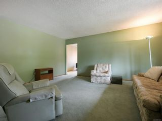 Photo 4: 2154 French Rd in Sooke: Sk Broomhill House for sale : MLS®# 853473