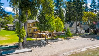 Photo 42: 1 6942 Squilax-Anglemont Road: MAGNA BAY House for sale (NORTH SHUSWAP)  : MLS®# 10233659