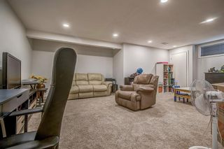 Photo 33: 128 Mt Aberdeen Circle SE in Calgary: McKenzie Lake Detached for sale : MLS®# A1131122