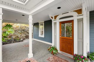 Photo 26: 5920 Wallace Dr in : SW West Saanich House for sale (Saanich West)  : MLS®# 875129