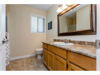 """Photo 11: 2308 OLYMPIA Place in Abbotsford: Abbotsford East House for sale in """"McMillan"""" : MLS®# R2212060"""