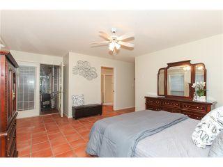 Photo 13: 5115 CENTRAL AV in Ladner: Hawthorne House for sale : MLS®# V1097251