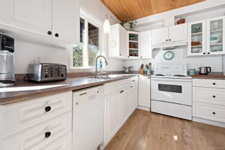 Photo 19: 2517 Dunsmuir Ave in : CV Cumberland House for sale (Comox Valley)  : MLS®# 873636
