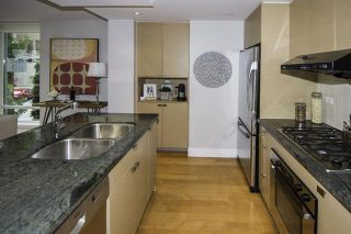 Photo 6:  in : Vancouver West Condo for sale : MLS®# R2094504