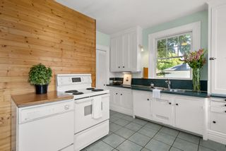 Photo 18: 2506 W 12TH Avenue in Vancouver: Kitsilano House for sale (Vancouver West)  : MLS®# R2614455