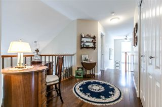 """Photo 15: 3463 150A Street in Surrey: Morgan Creek House for sale in """"Rosemary West"""" (South Surrey White Rock)  : MLS®# R2117895"""