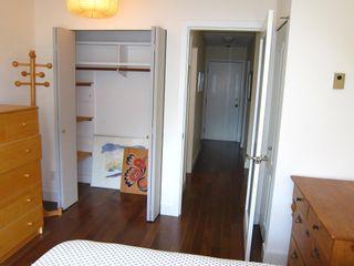 """Photo 15: 319 1422 E 3RD Avenue in Vancouver: Grandview Woodland Condo for sale in """"La Contessa"""" (Vancouver East)  : MLS®# R2490928"""