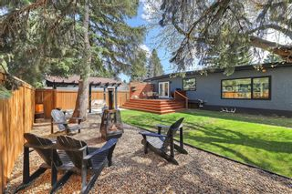 Photo 46: 2343 Palisade Drive SW in Calgary: Palliser Detached for sale : MLS®# A1107876