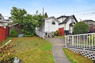 Photo 17: 927 E 63RD Avenue in Vancouver: South Vancouver House for sale (Vancouver East)  : MLS®# R2310590