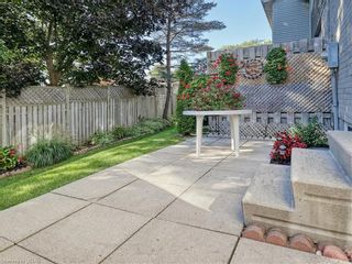 Photo 3: 2 30 CLARENDON Crescent in London: South Q Residential for sale (South)  : MLS®# 40168568