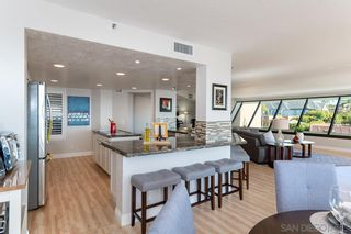 Photo 13: Condo for sale : 3 bedrooms : 230 W Laurel St #404 in San Diego