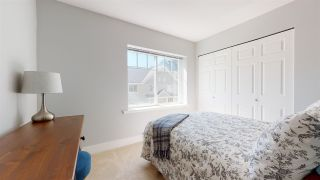 """Photo 36: 35 1200 EDGEWATER Drive in Squamish: Northyards Townhouse for sale in """"Edgewater"""" : MLS®# R2571394"""