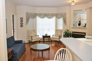 Photo 10: 192 223 Tuscany Springs Boulevard NW in Calgary: Tuscany Apartment for sale : MLS®# A1112429